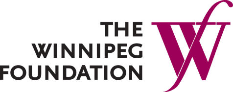 Th e Winnipeg Foundation